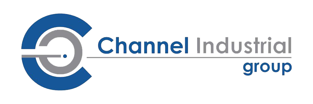 Company – Channel Industrial Group Inc.